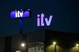Ahora podrás adelantar la ITV de tu vehículo sin modificar la fecha de caducidadAhora podrás adelantar la ITV de tu vehículo sin modificar la fecha de caducidad