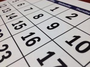 Anular o retrasar la cita previa en el Servicio Extremeño de Salud por internet