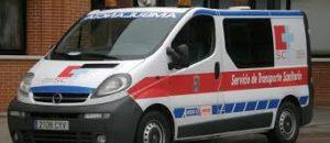 Atención a Urgencias y emergencia 061