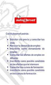 AutoServef