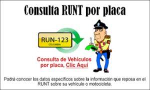 Cómo consultar mis multas en el SIMIT (SIMIT por placa)
