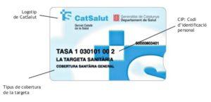 Cómo está compuesta la Tarjeta Sanitaria Individual (TSI).png