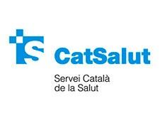 Cómo funciona el CatSalut