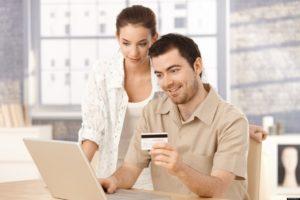 Cómo realizar el pago