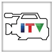 Características ITV