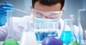 CatSalut investigación e innovación