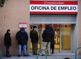 Central de empleo