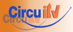 Circuitv