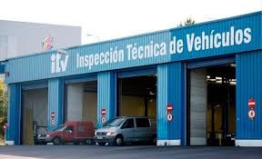 Cita para la inspección
