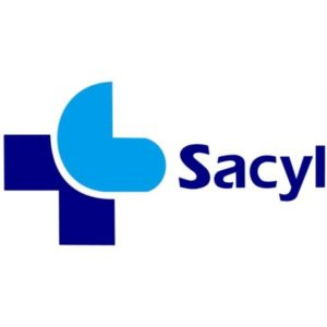 Cita previa Sacyl
