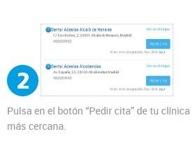 Adeslas Cita Previa Telefono Internet Y Email 2018