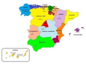 Ciudad Autónoma