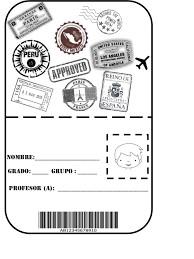 Condiciones a cumplir para optar al pasaporte español