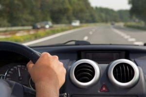 Costo del trámite de licencia