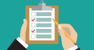 Cuáles son los requisitos para obtener la Tarjeta