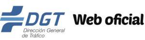 DGT Web Oficial