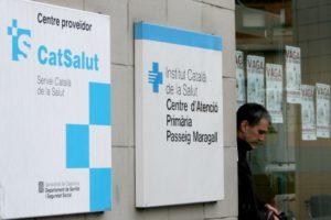 Derechos y deberes de los ciudadanos (Sistema Sanitario Catalán)