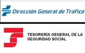 Dirección General de Transporte