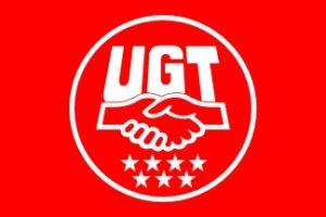 Direcciones Generales que integran el Servicio Andaluz de Empleo UGT