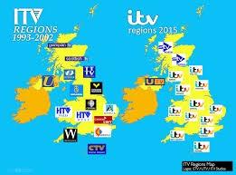 Directorio de centros de la ITV