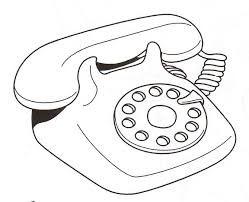 Directorio telefónico de los centros de salud del servicio cántabro de la salud