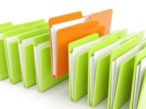 Documentos que debes tener para poder solicitar una cita previa con un médico de cabecera