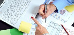 Documentos que se deben presentar para declarar renta