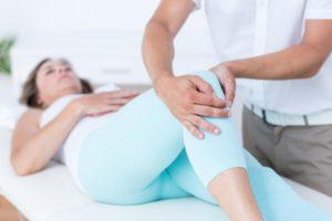 El Fisioterapeuta