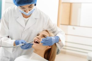 El Odontólogo