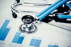 El sistema de salud español