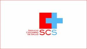 Estructura y organización de la SCS