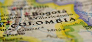 FOSYGA Colombia