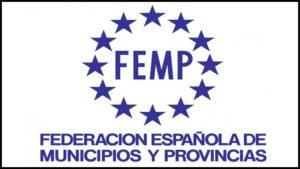 Federación Española de Municipios y Provincias (FEMP)