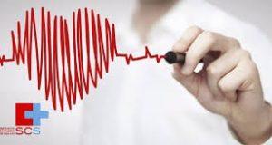 Funciones del Servicio Cántabro de la Salud