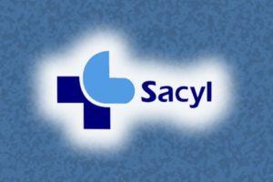 Historia del Sacyl