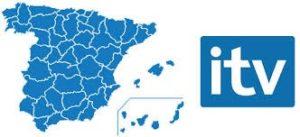 ITV España