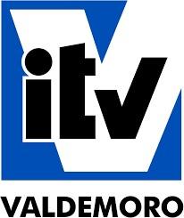 ITV Valdemoro