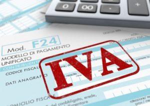 IVA..