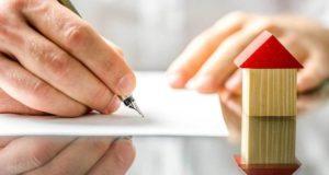 Impuesto sobre construcciones
