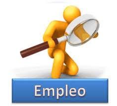 Inscripción como demandante de empleo