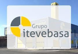 Itevebasa