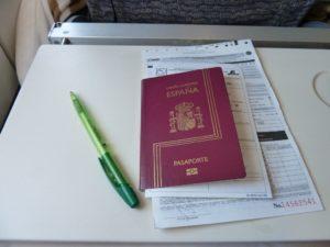 La Golden Visa en España o visado de oro