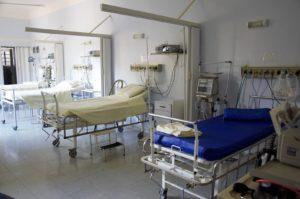 La sanidad privada