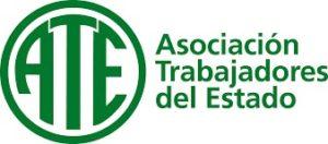 Las Áreas Territoriales de Empleo (ATES)