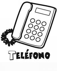 Llamada telefónica SCS