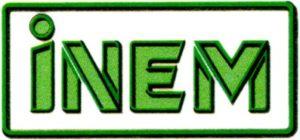 Los Directores Generales del INEM