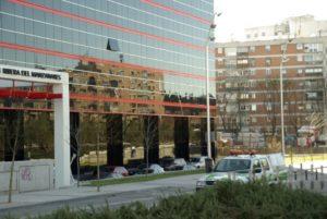 Madrid- Arganzuela- Mediodía