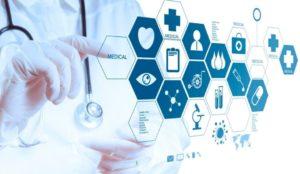 Mejoras que tiene el Servicio Catalán de Salud como meta
