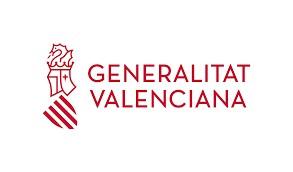 Normativa de la sede electrónica de la Generalidad Valenciana
