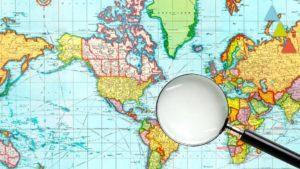 Obtener el NIE desde otro país (en el país del solicitante)